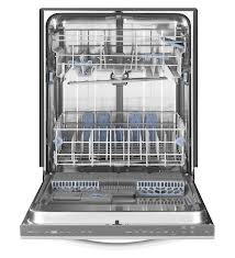 Dishwasher Repair Bolton