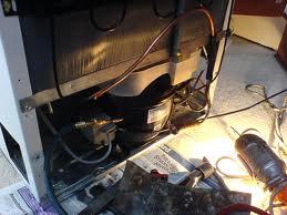 Refrigerator Technician Bolton
